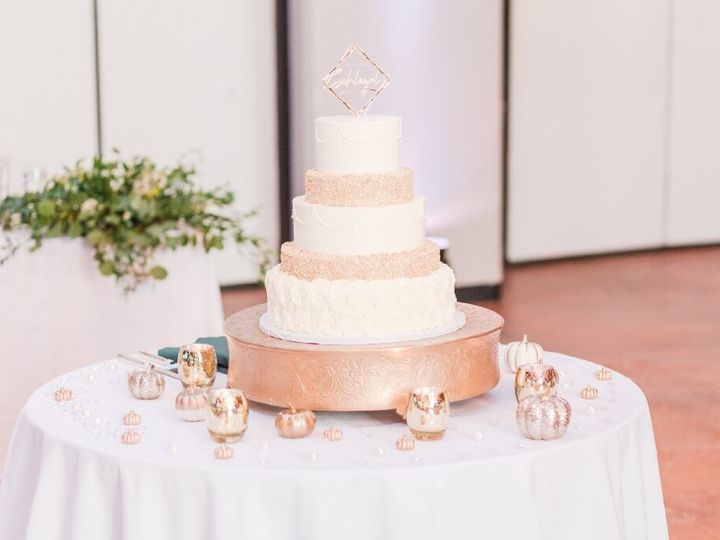 Tmx Fcww7 51 364974 159413459547967 Phoenixville, PA wedding venue