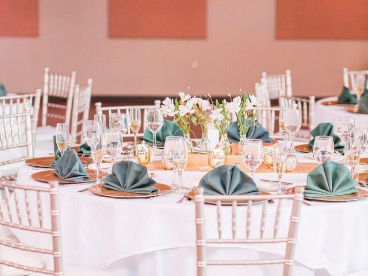 Tmx Fcww8 51 364974 159413459395121 Phoenixville, PA wedding venue