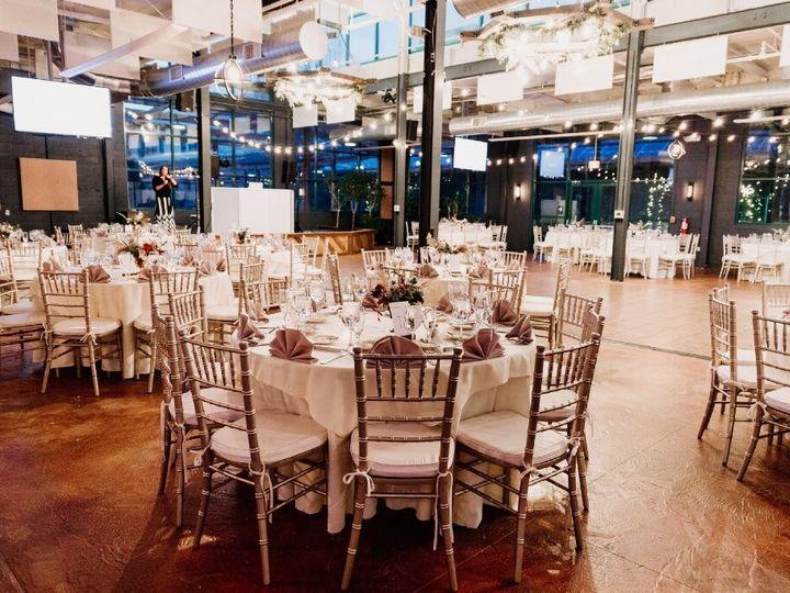 Tmx Franklin Hall2 51 364974 159413529343589 Phoenixville, PA wedding venue