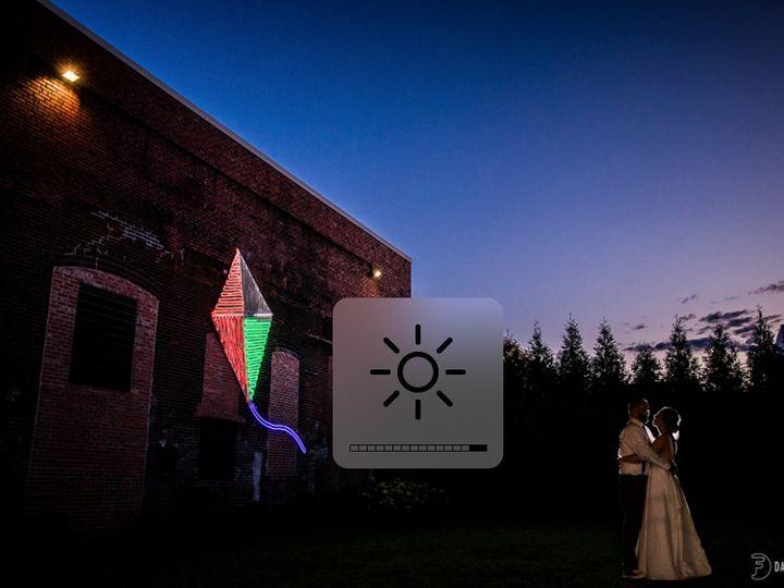 Tmx Screen Shot 2020 07 07 At 11 24 33 Am 51 364974 159413554616647 Phoenixville, PA wedding venue