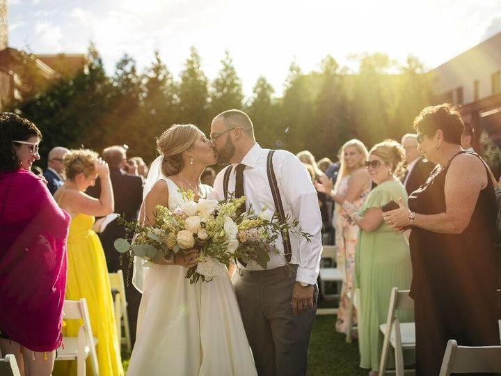 Tmx Scww14 51 364974 159413504738154 Phoenixville, PA wedding venue