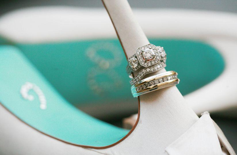 donna wedding0432