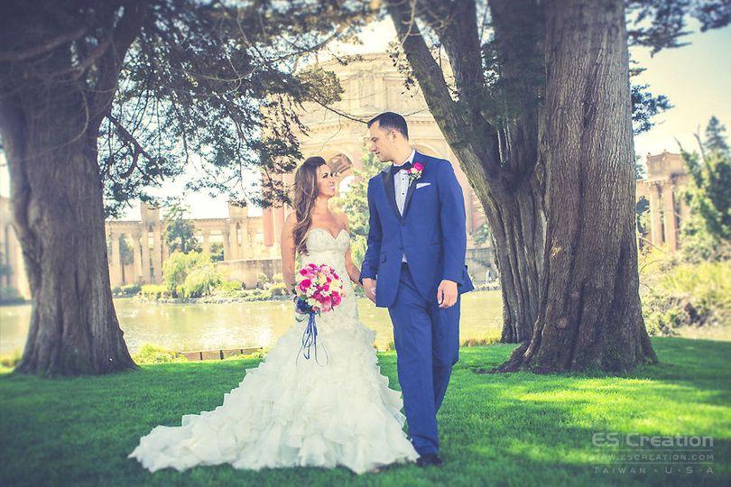 8b6b756a663076e4 City Hall Wedding Photography 36