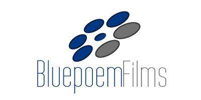 bluepoemfilmsfacebook