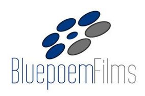 Bluepoem Films