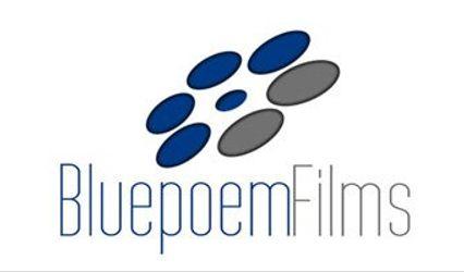 Bluepoem Films