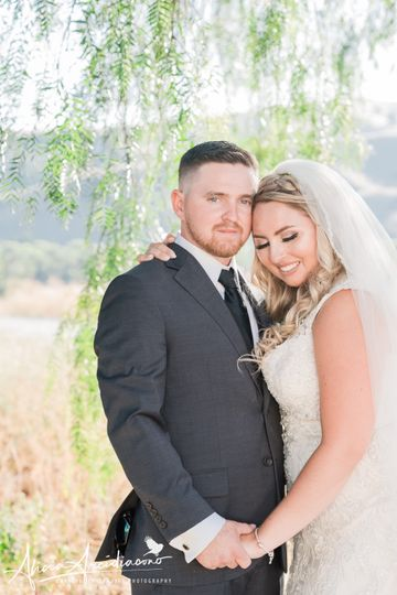 erin josh wedding 20190727 ccp 0269 51 1005974 1564679951