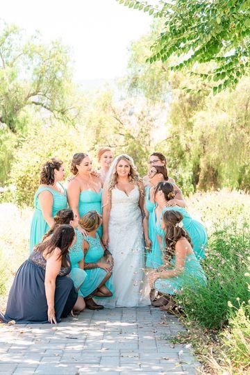 erin josh wedding 20190727 ccp 8555 51 1005974 1565303512