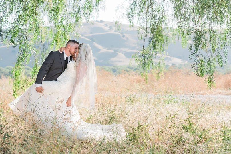 erin josh wedding 20190727 kab 2462 51 1005974 1565298856
