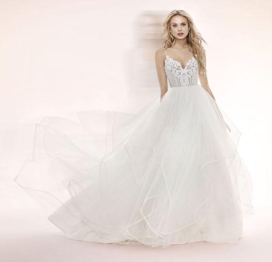 J. Andrew\'s Bridal + Formal - Dress & Attire - Peachtree City, GA ...