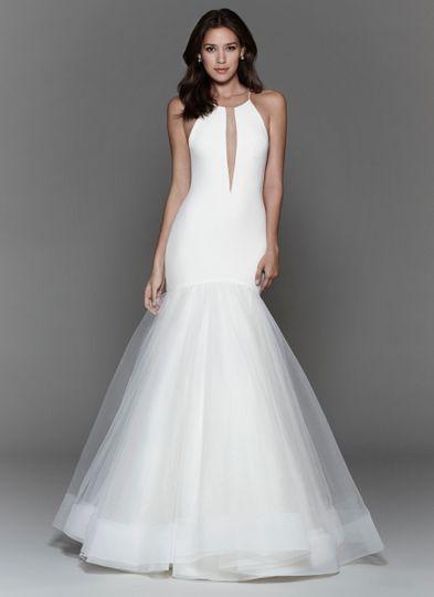 tara keely bridal spring 2017 style 2703