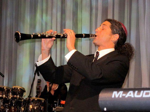 Tmx 1330642312085 Gustovo Sherman Oaks, CA wedding band