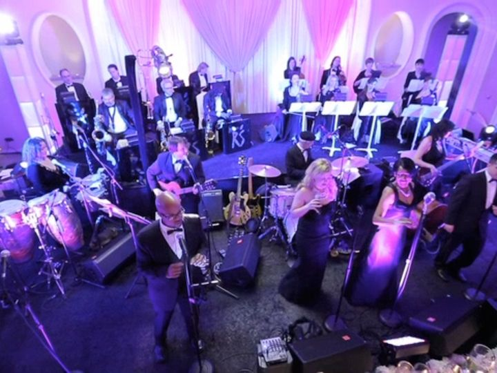 Tmx 1384805404326 Screen Shot 2013 11 18 At 12.06.20 P Sherman Oaks, CA wedding band