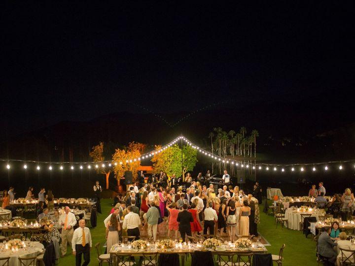 Tmx 1459364304950 1233sarachristopherwedding Copy Sherman Oaks, CA wedding band