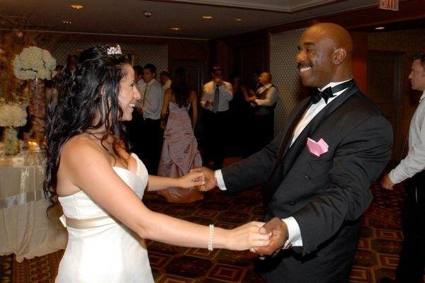 Tmx 1459364313298 1663081163048384426411346391n Sherman Oaks, CA wedding band