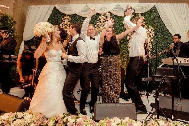 Tmx 1459364317289 114069888874141846650327886129549655694093n Sherman Oaks, CA wedding band