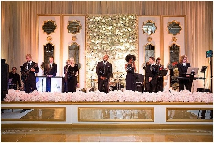 Tmx 1459364322094 Exquisite Events Montage Beverly Hills Engagement  Sherman Oaks, CA wedding band
