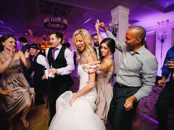 Tmx 1459364335469 Kcdm25 Sherman Oaks, CA wedding band