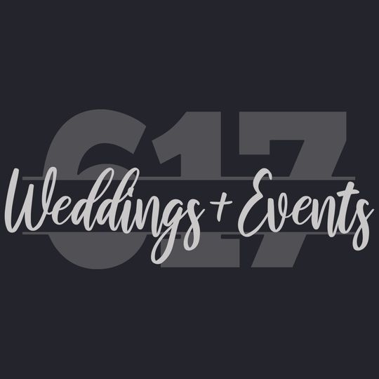 617 Weddings Video