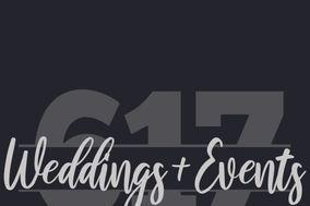 617 Weddings Video