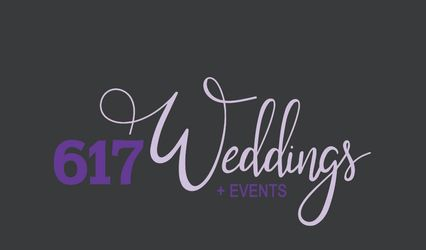 617 Weddings Videos