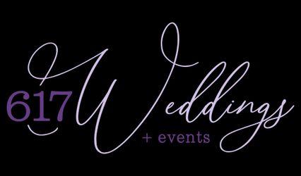 617 Weddings Videos