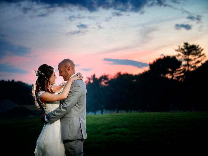 Tmx Jlo 0008 51 6974 161073675275901 Woburn, MA wedding videography