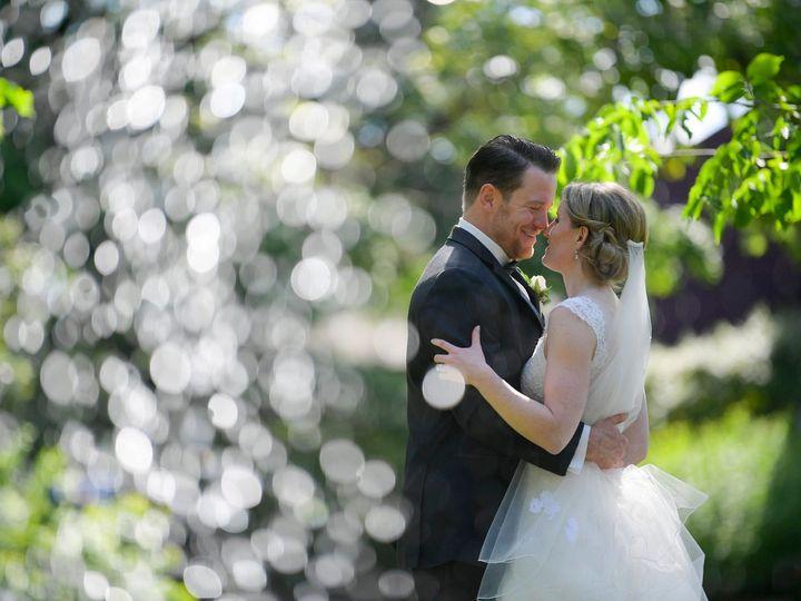 Tmx Jlo 0009 51 6974 161073675278377 Woburn, MA wedding videography