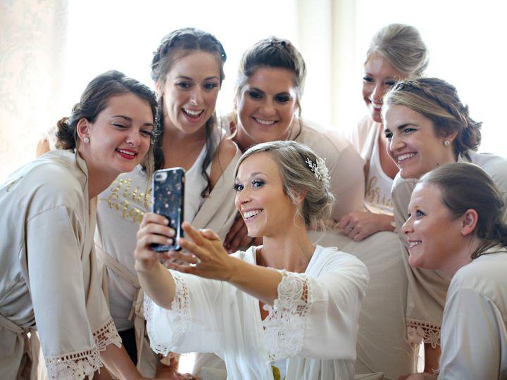 Tmx Jv617 042 51 6974 161073676282419 Woburn, MA wedding videography