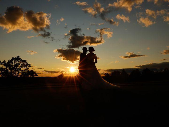 Tmx Jvp0259 51 6974 161073676593317 Woburn, MA wedding videography