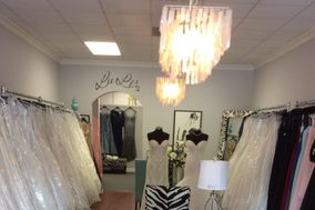 LuLi's Bridal Boutique