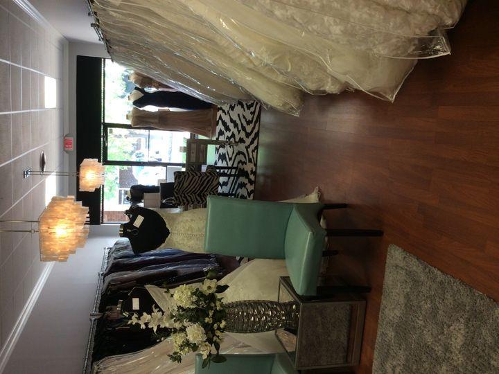 Tmx 1466856757914 Image Hillsborough wedding dress