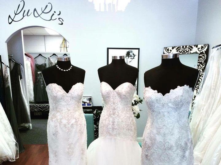 Tmx 1466858034122 Image Hillsborough wedding dress