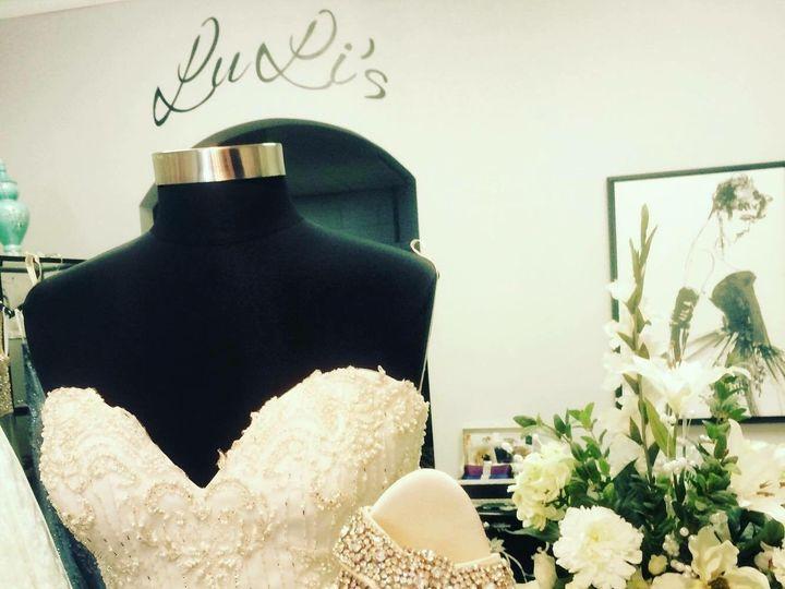 Tmx 1466858041180 Image Hillsborough wedding dress