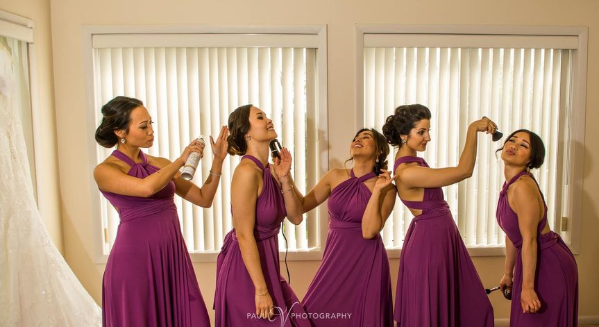 800x800 1524485686 62097375a9019586 1524485685 45081821e9f1f44a 1524485682397 2 bridesmaids makeup