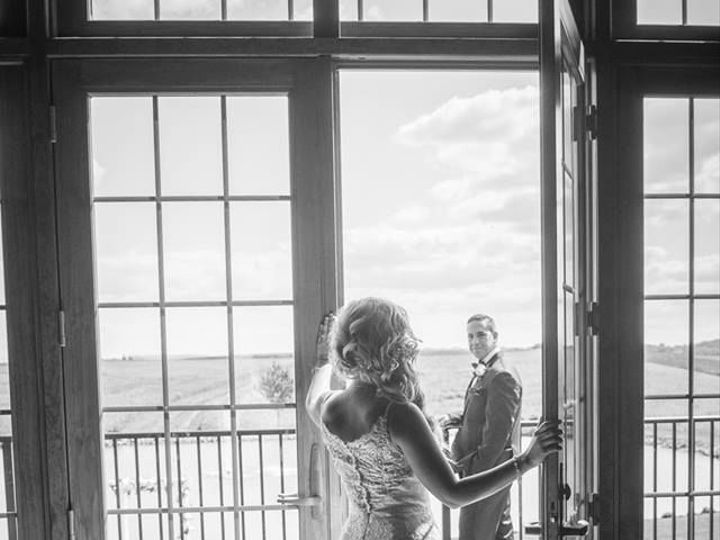 Tmx 1524485686 Da993c28243638f3 1524485685 A0158d30b8e45fa2 1524485682400 3 Harvest View B W Harrisburg, PA wedding photography
