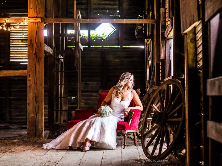 Tmx 1524485782 8aebf33eebc1be67 1524485781 7e78e5f97467fed8 1524485770418 11 PV6 2913 Edit Edi Harrisburg, PA wedding photography