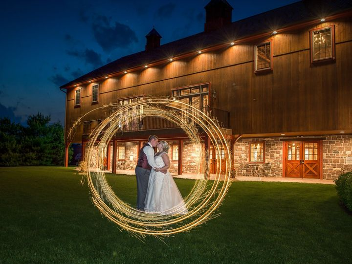 Tmx Harvest View Wedding 538 51 446974 157417238213280 Harrisburg, PA wedding photography