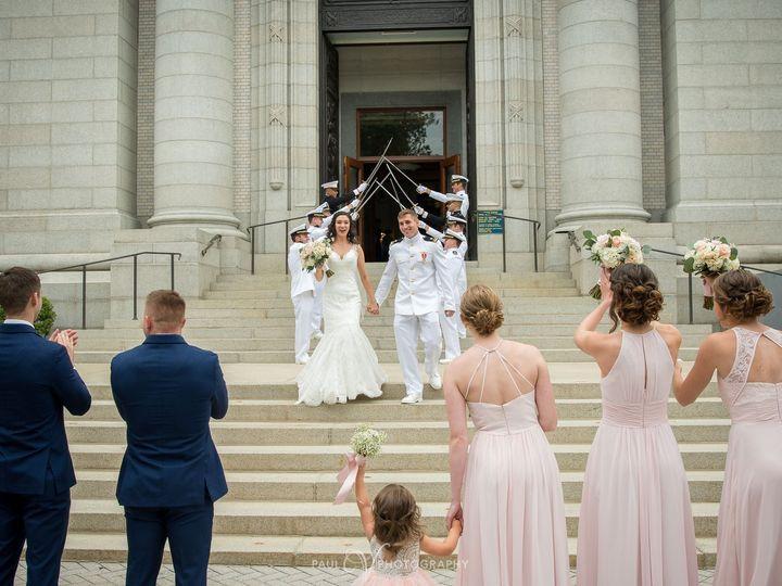 Tmx Naval Academy Sword Arch 51 446974 157417170371975 Harrisburg, PA wedding photography
