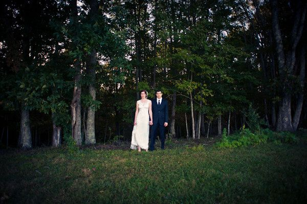 Carrie Turner Photography