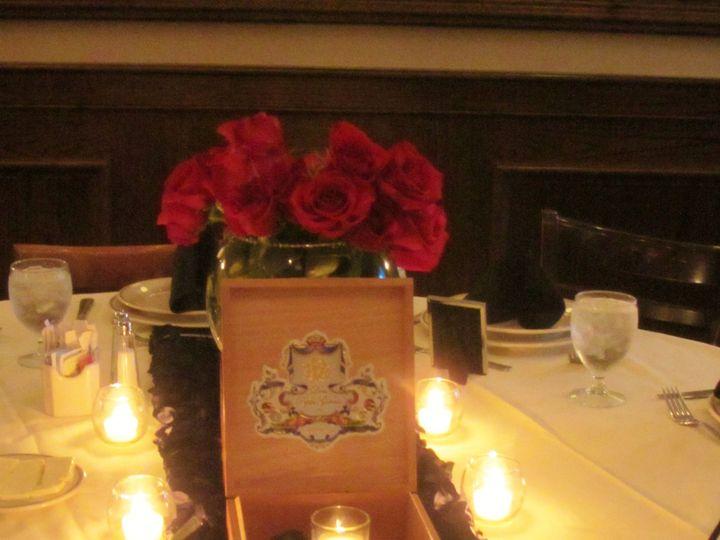 Tmx 1394985527781 Img457 Tampa wedding eventproduction