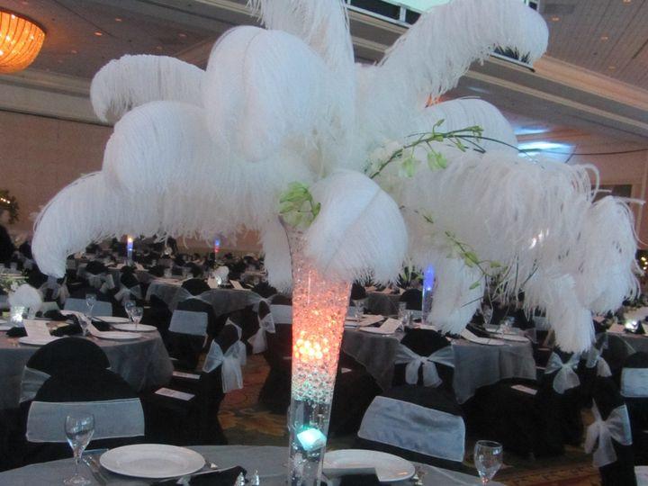 Tmx 1414119332381 Img3624 Tampa wedding eventproduction