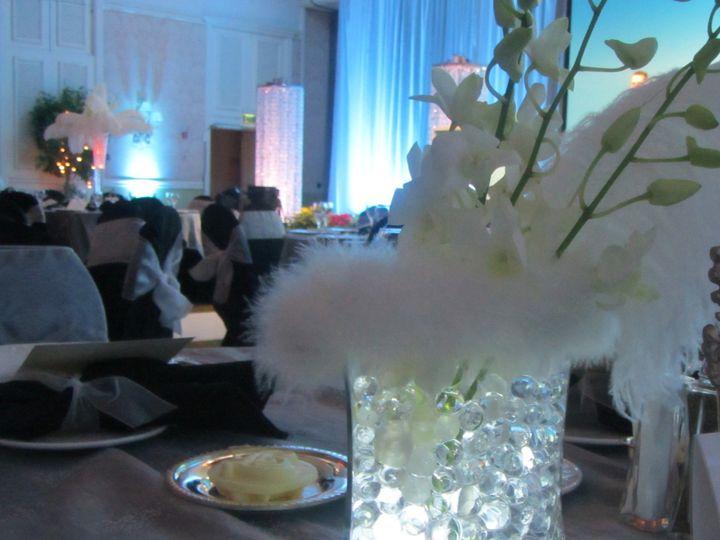 Tmx 1414119354354 Img3634 Tampa wedding eventproduction