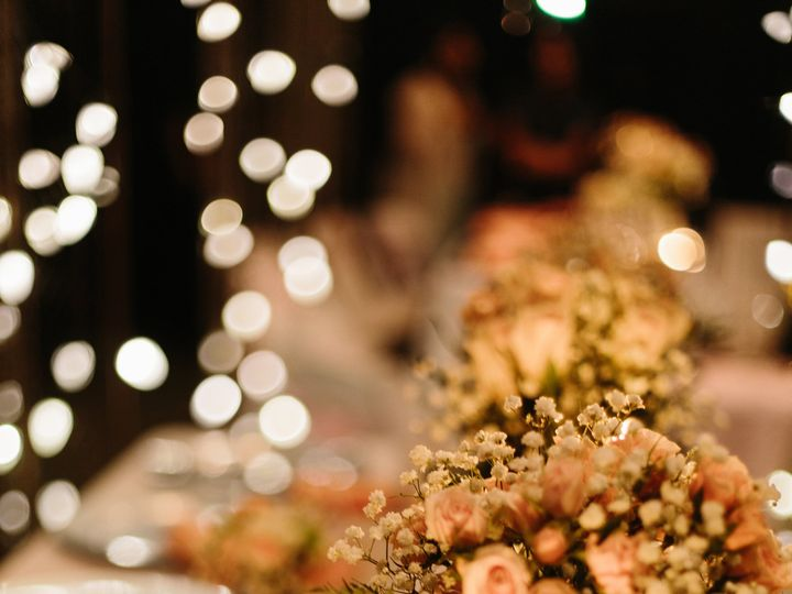 Tmx 1414119375815 Lexi And Brandon Lexi And Brandon Part 2 0036 Tampa wedding eventproduction