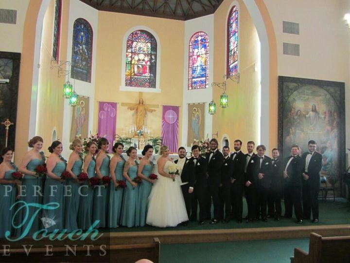 Tmx 1420740394473 Mugyrowqewa9hjnypflkyfb3wdz3x4uyvb8gzoxxy88wm 1 Tampa wedding eventproduction