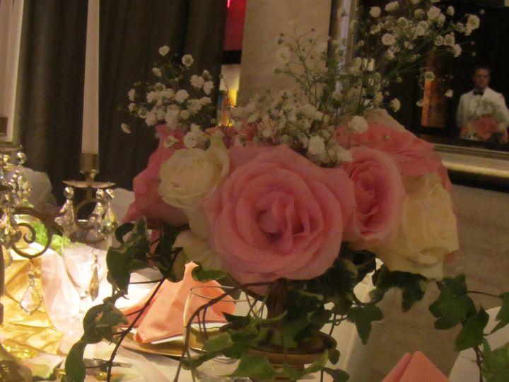 Tmx 1422759079690 Img4936 Tampa wedding eventproduction