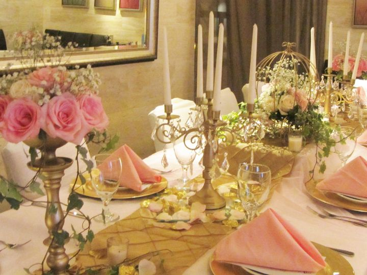 Tmx 1422759174738 Img4939 Tampa wedding eventproduction