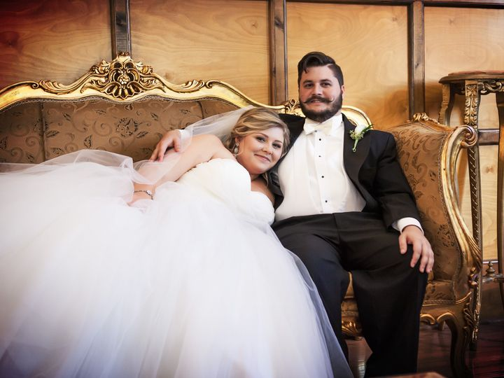 Tmx 1432604942877 Amianddavidwedding233 Tampa wedding eventproduction