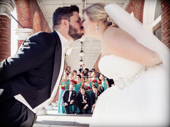 Tmx 1432604996411 Amianddavidwedding244 Tampa wedding eventproduction
