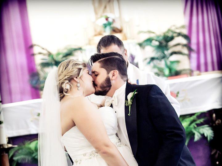 Tmx 1432605237008 Amianddavidwedding433 Tampa wedding eventproduction